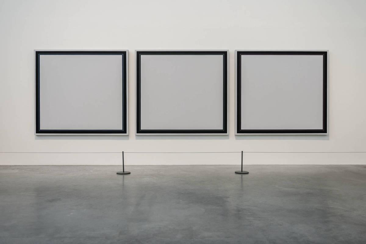 Ausstellungsstücke
